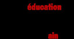 Sud Education Ain